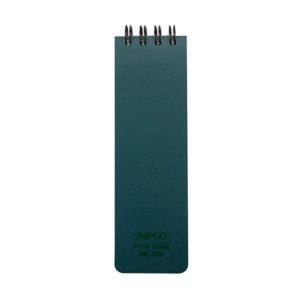 دفترچه یادداشت پاپکو مدل NB-639 ترنج مارکت