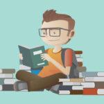 آسیب شناسی مطالعه در دانش آموزان