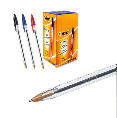 خودکار بیک ترنج مارکت
