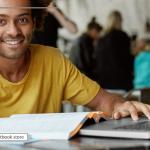 بهترین فروشگاه اینترنتی کتاب کمک درسی