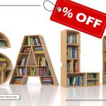 فروشگاه اینترنتی کتاب کمک درسی با تخفیف