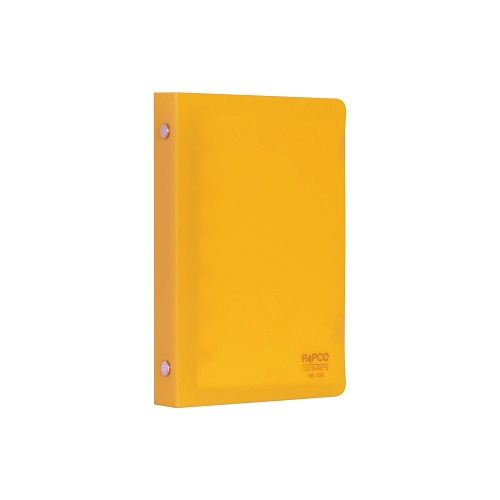 دفتر یادداشت پاپکو کد NB-638