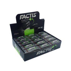 پاک کن فکتیس Factis مدل PB30