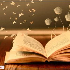 روش مطالعه دین و زندگی کنکور