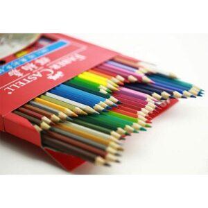 مداد رنگی ۳۶ رنگ فابر کاستل مدل Classic