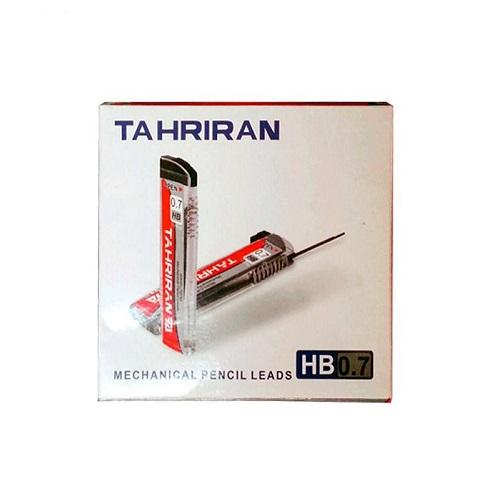 مغز مداد 0.7 تحریران Tahriran ترنج مارکت