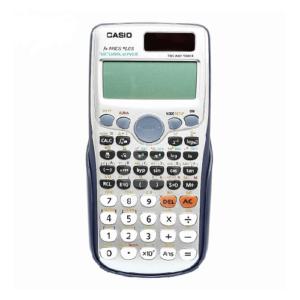 ماشین حساب کاسیو مدل KD-991ES Plus