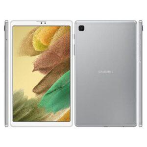 تبلت سامسونگ مدل Galaxy Tab A7 Lite SM-T225 ظرفیت ۳۲ گیگابایت